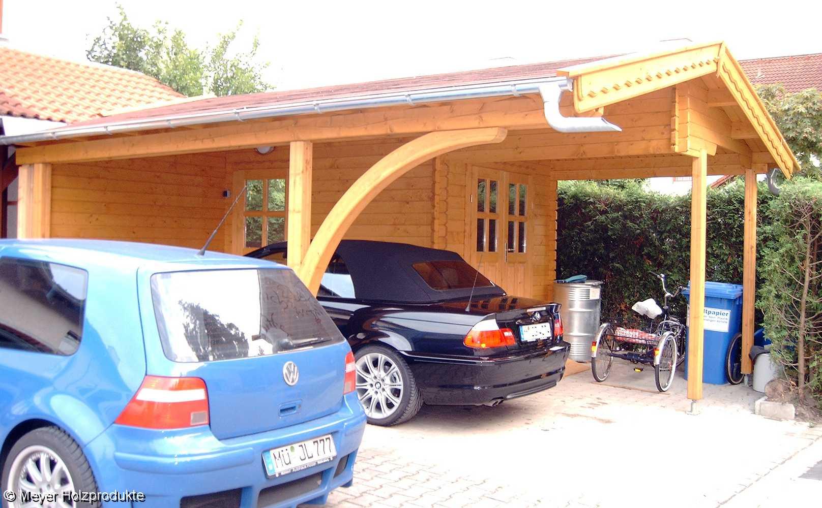 carport muenchen1. Black Bedroom Furniture Sets. Home Design Ideas